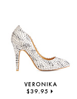 Veronika - $39.95