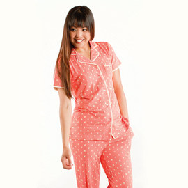 Dream On: Women's Sleepwear