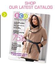 Shop Our Latest Catalog