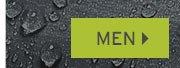 Shop Men's Rain Gear >