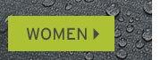 Shop Women's Rain Gear >