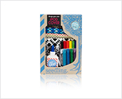 Exclusive Design Your Own ipod Cover