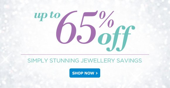 Jewellery Savings