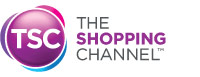 The Shopping Channel