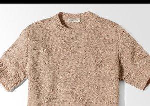 The Lightweight Sweater
