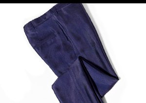 The Trouser