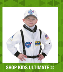 Shop Kids Ultimate