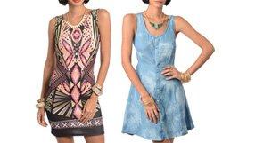 Best of Spring Dresses