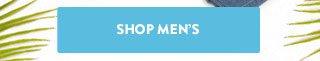 Shop Men's Spring Break Shop