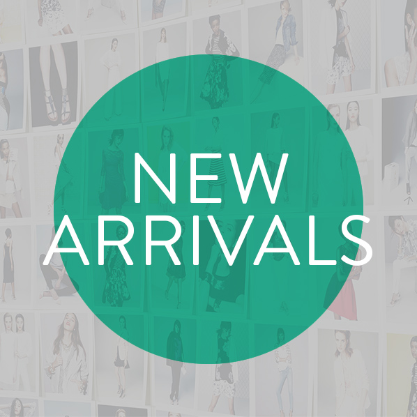 bfddd9475f Nordstrom  Just In  New Arrivals for Women