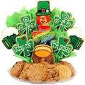 Kiss Me I'm Irish BouTray™