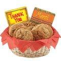 Gluten Free Many Thanks Basket