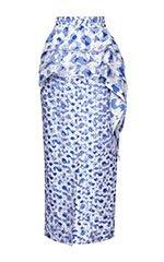 Bouchner Skirt