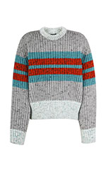 Leona Sweater