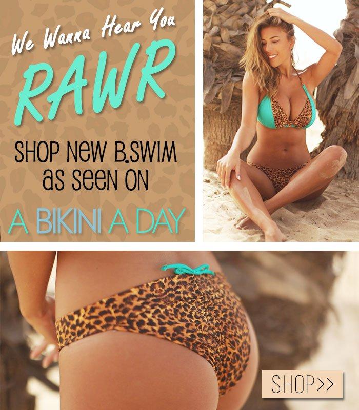 b-swim-bikini-a-day.jpg