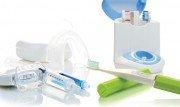 Dazzle Pro Teeth Whitening | Shop Now