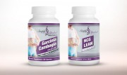 Simply Spoiled Dietary Supplements | Shop Now
