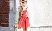 Ellen Tracy Dresses & Outerwear | Shop Now