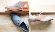 Calvin Klein Jeans Men's Shoes & More | Shop Now