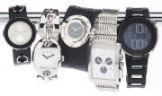 Just In: Gucci Watches | Shop Now