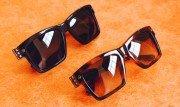 Designer Sunglasses: Lanvin & More | Shop Now