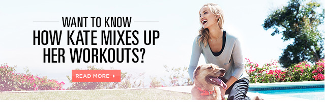Win a Free Fabletics Outfit