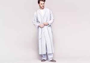 R & R: Robes, Lounge Pants & More