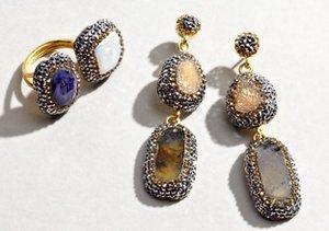 Grand Bazaar Jewelry