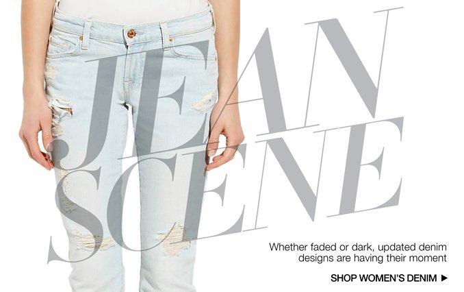 Shop Premium Jeans