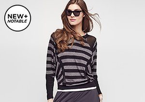 Woodleigh Clothing Tops & Dresses