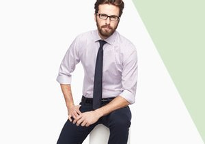 Up to 80% Off: Office Essentials