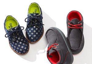 Osh Kosh B'Gosh Kids' Shoes