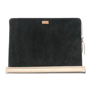 Hender Scheme PC Case (13 Inch) Black