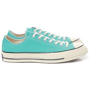 Converse First String CT 1970 Ox Ceramic Mint