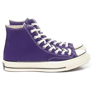 Converse First String CT 1970 Hi Gothic Grape