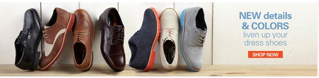 SHOP ALL ROCKPORT