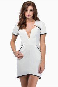 Leighanne Dress 46