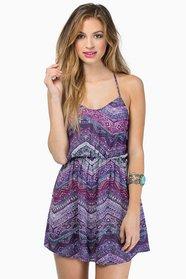 Valerie Cami Dress 36