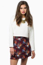 Anahi Skirt  29