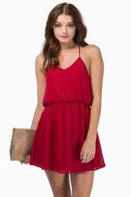 Very Veronica Dress 37
