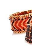 Deluxe Girlfriend Graphic Bracelet