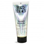 TIGI Dumb Blonde Conditioner