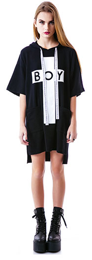 boy-london-boy-cross-monk-tunic