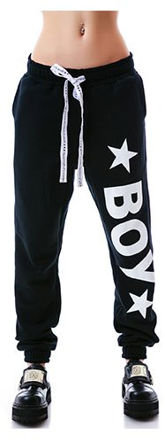 boy-london-boy-star-sweatpants