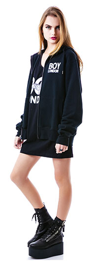 boy-london-boy-london-zip-hoodie