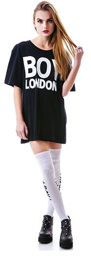 boy-london-boy-london-oversized-tee