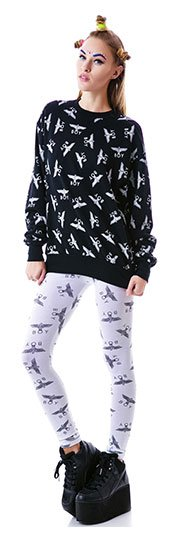 boy-london-allover-eagle-boy-pullover-sweater