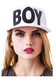 boy-london-boy-cap