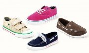 Spring Fashion: Nautica Kids' Shoes | Shop Now
