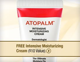 Special Offer from Atopalm